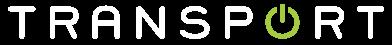 Transport Digital Media Logo